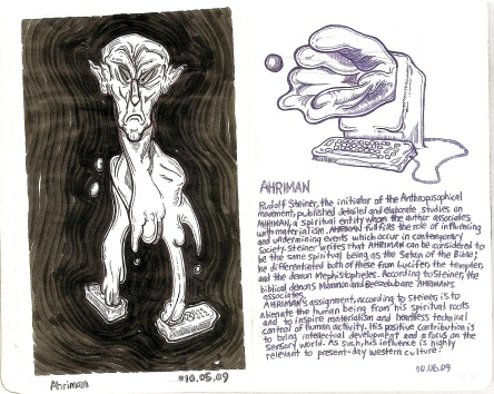Ahriman_Artwork.jpg