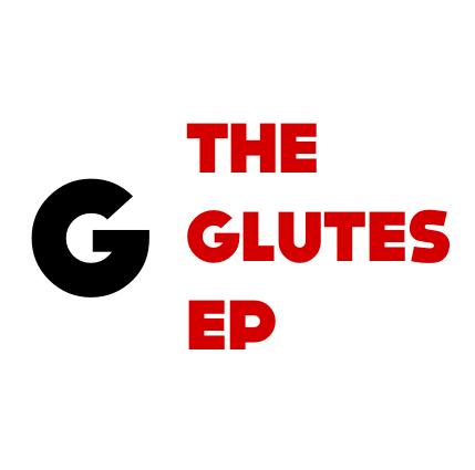 glutesep
