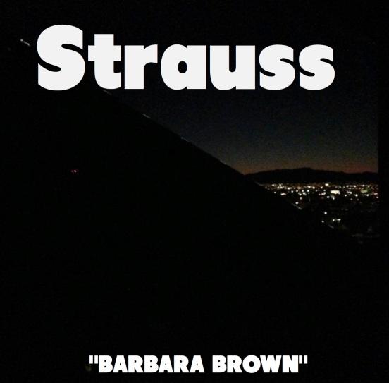 barb briown